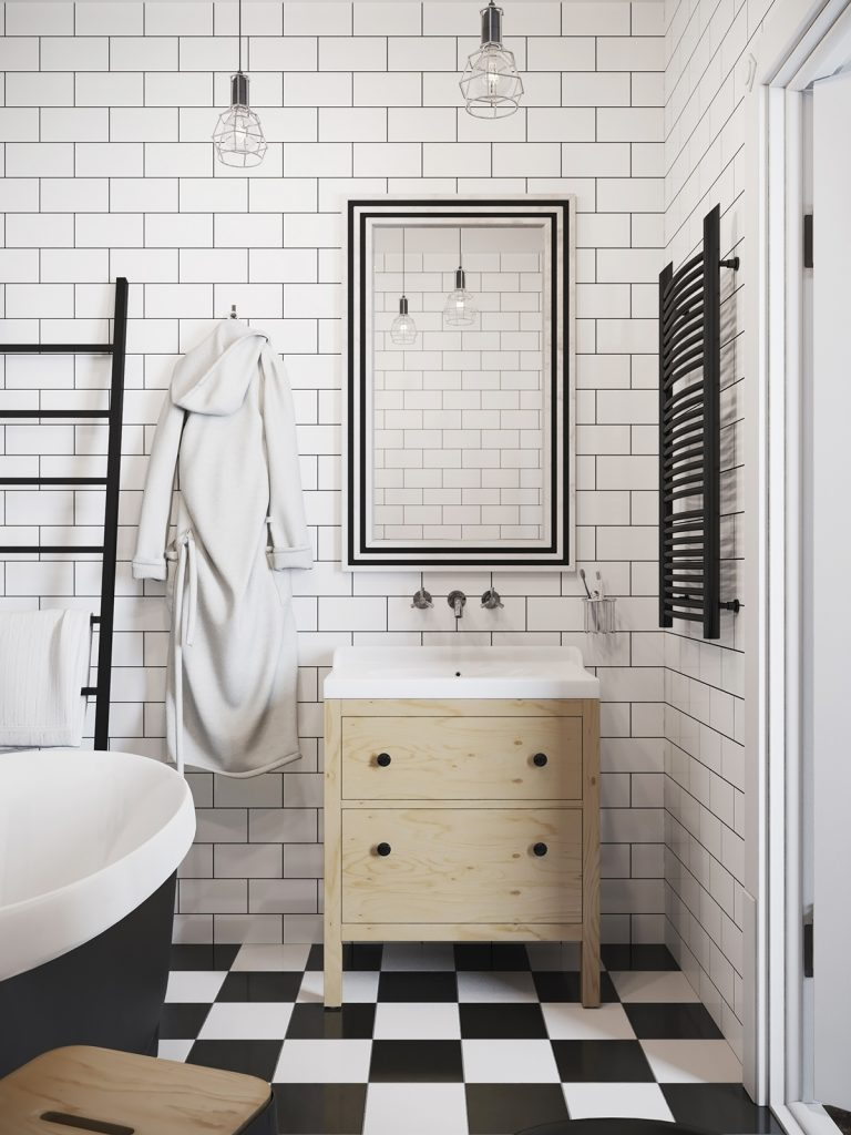 white-tile-bath