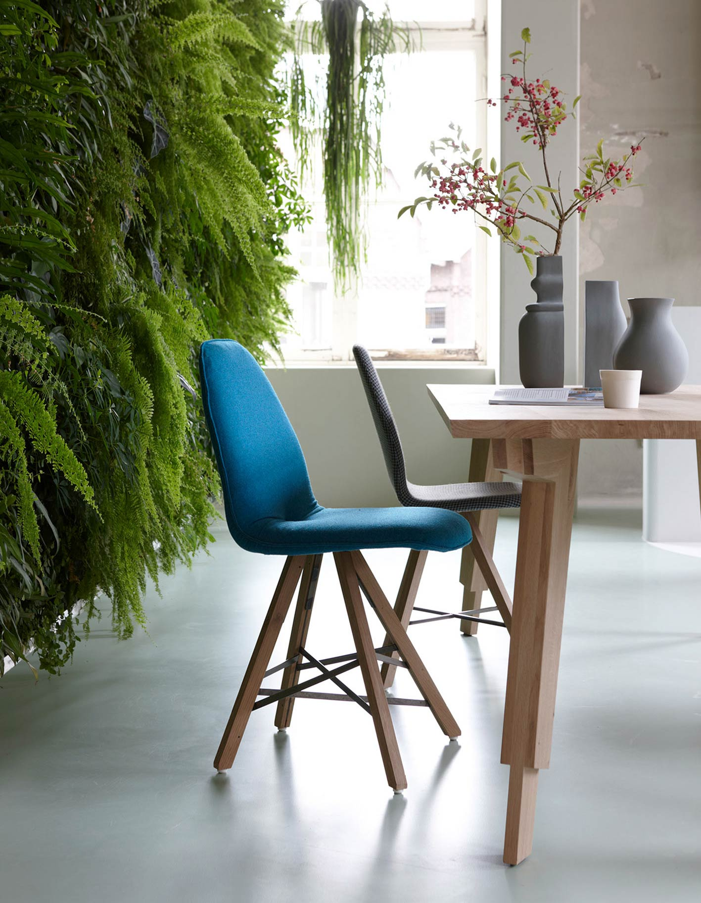 swan_table_setting_spoinq_green