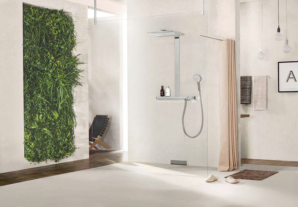 Hansgrohe_Rainmaker_Select_Showerpipe_Ambience-3bc1f436d2ac1abe