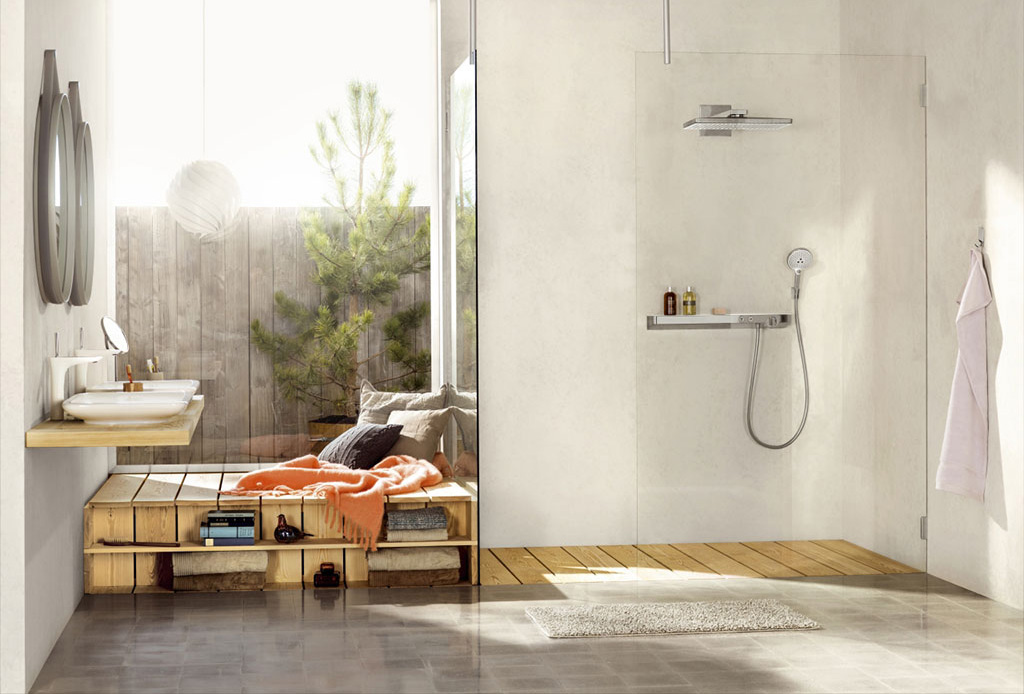 hansgrohe_rainmaker-select