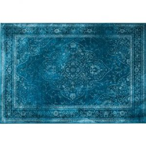 dutchbone-rugged-ocean-vloerkleed-300-x-200-cm
