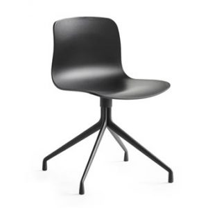 hay-about-a-chair-aac10-stoel