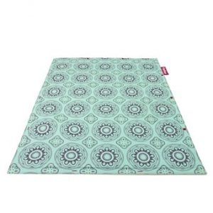 Fatboy Flying Carpet Outdoor 180 x 140 cm