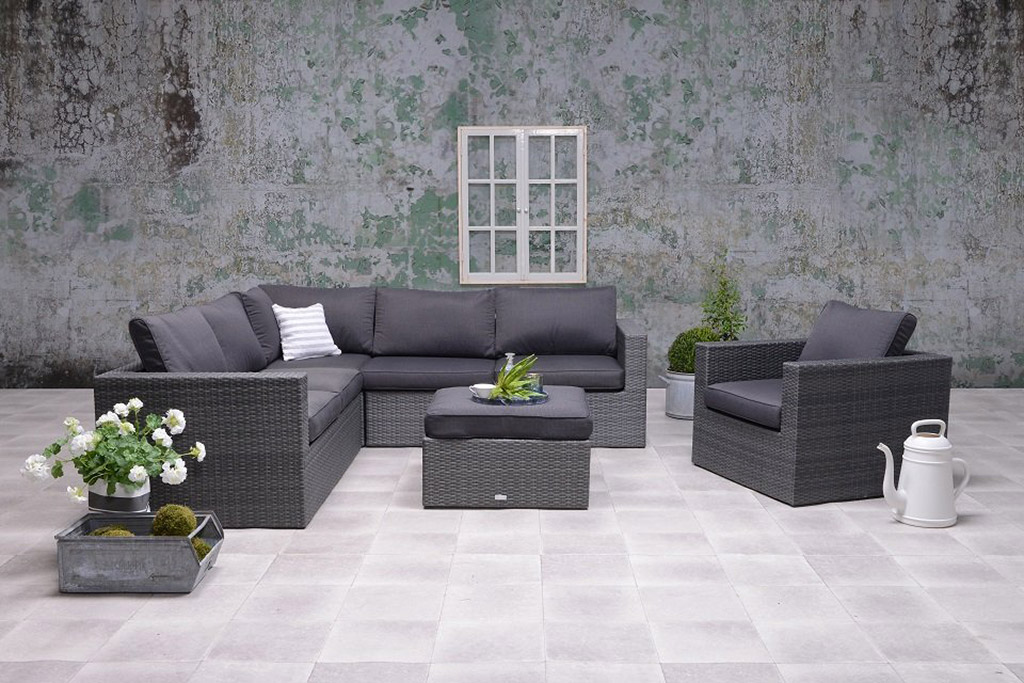 zomertrends loungeset