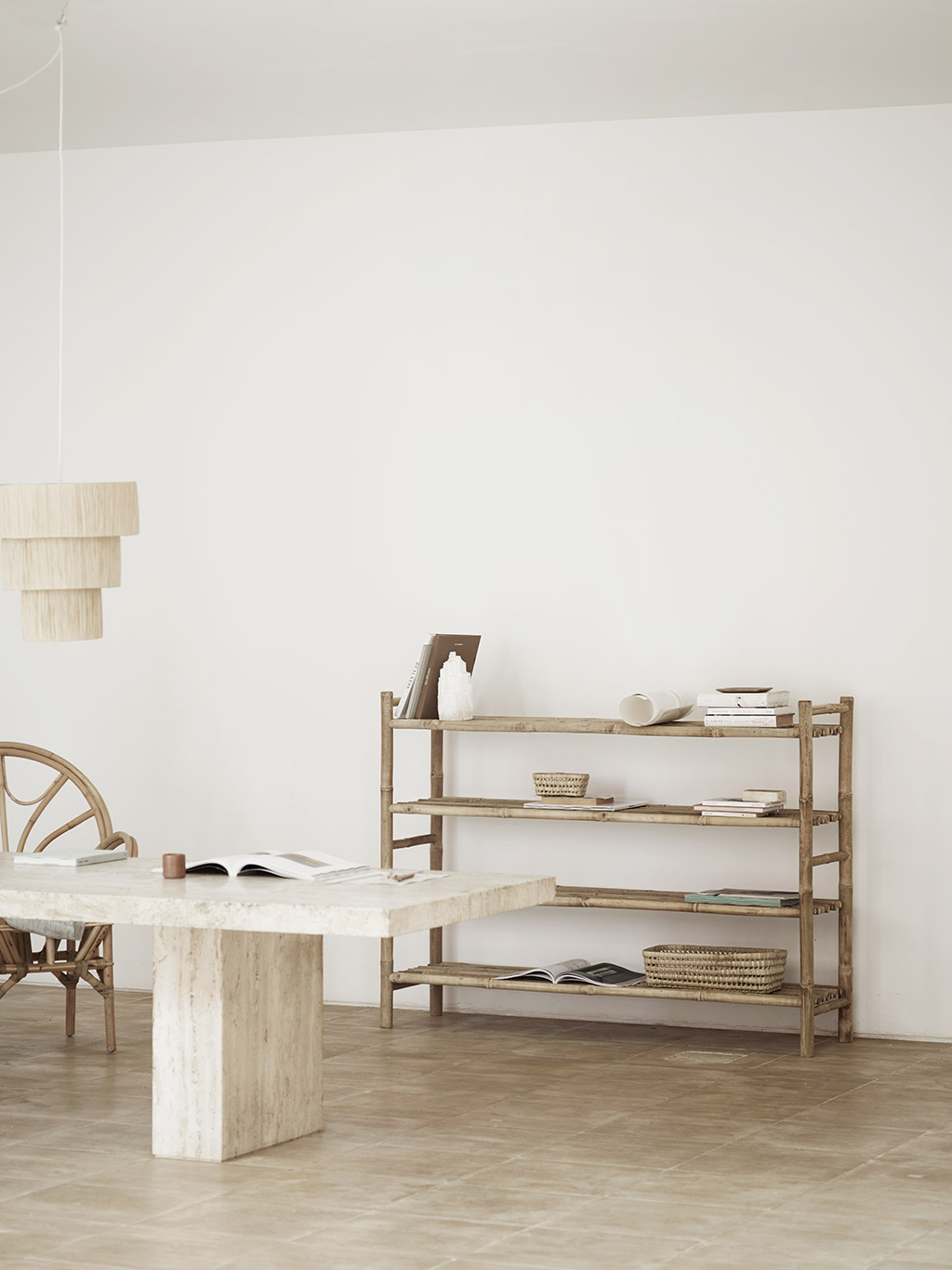 TinekHome Slow Collection | Stek Magazine | Scandinavische woonaccessoires