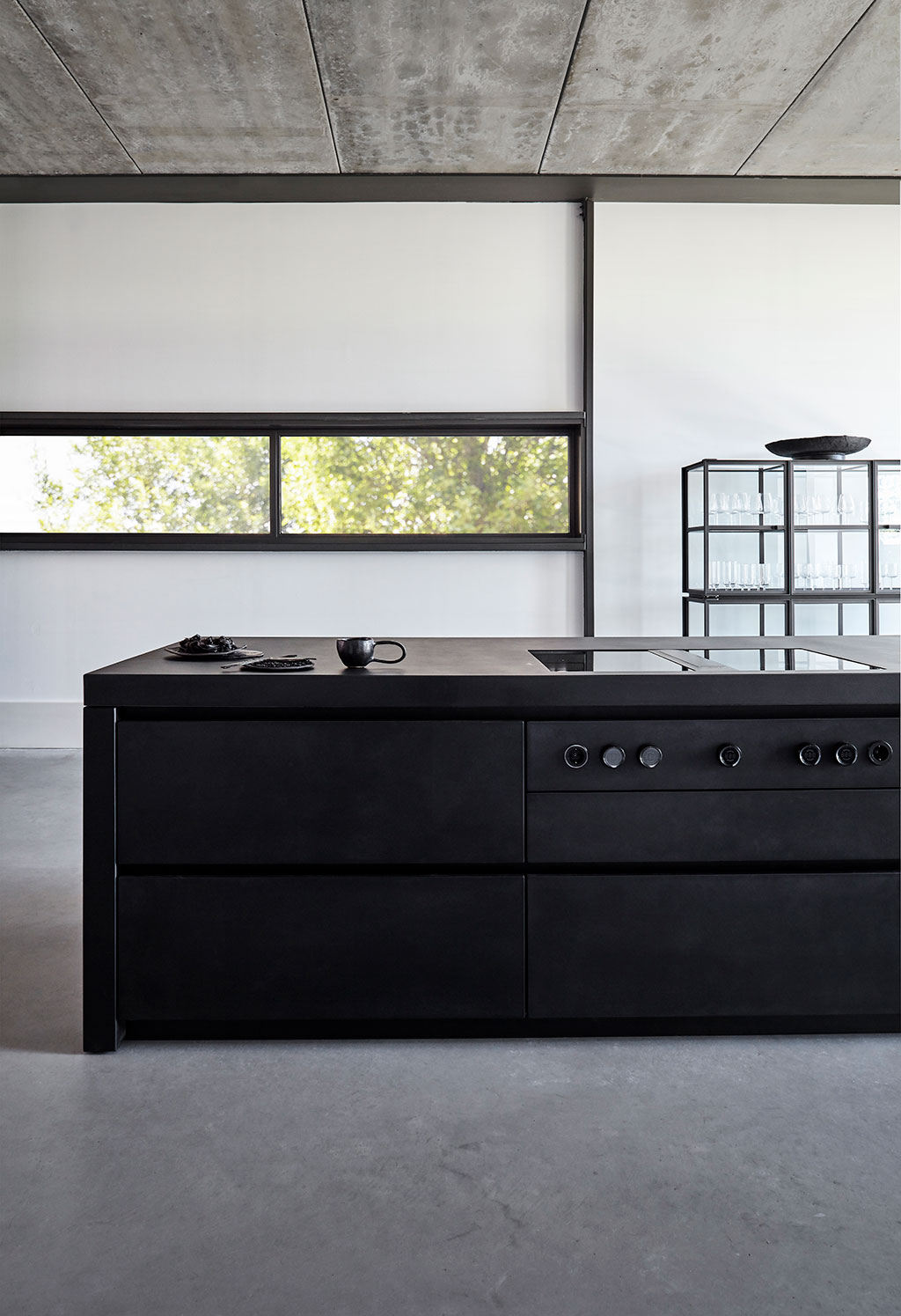 Piet Boon kitchens | Stek Magazine